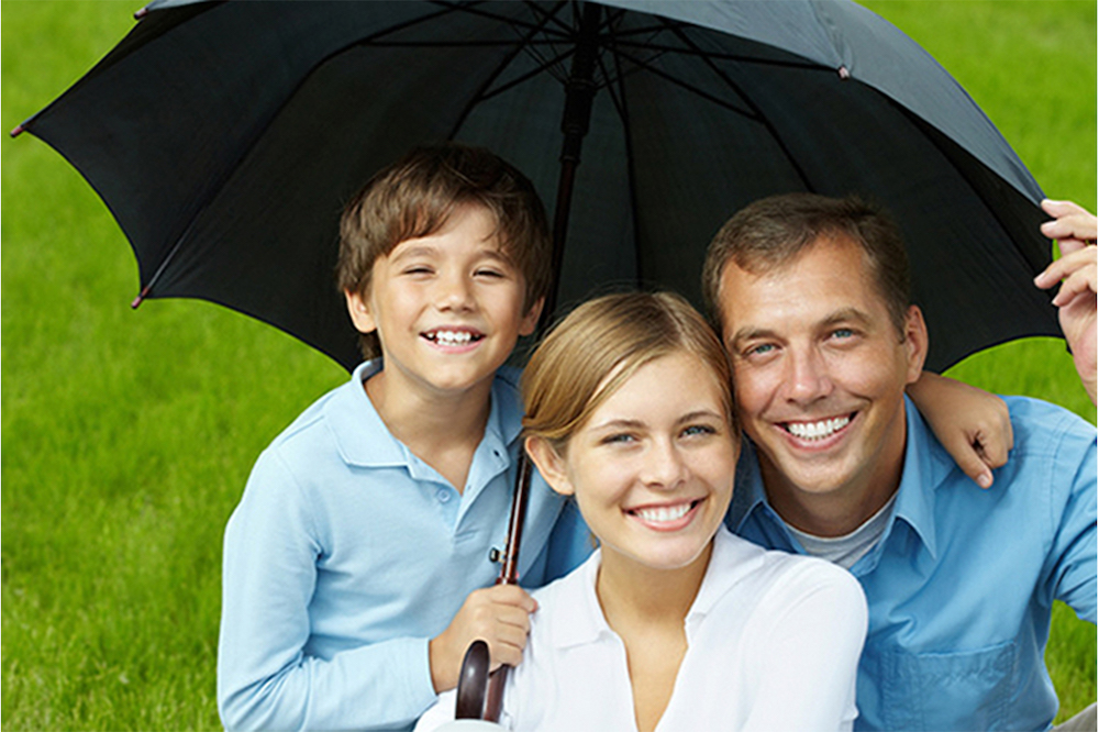 umbrella-insurance-white-hall-il