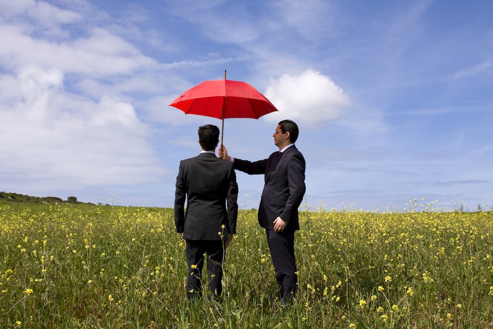 commercial-umbrella-insurance-white-hall-il