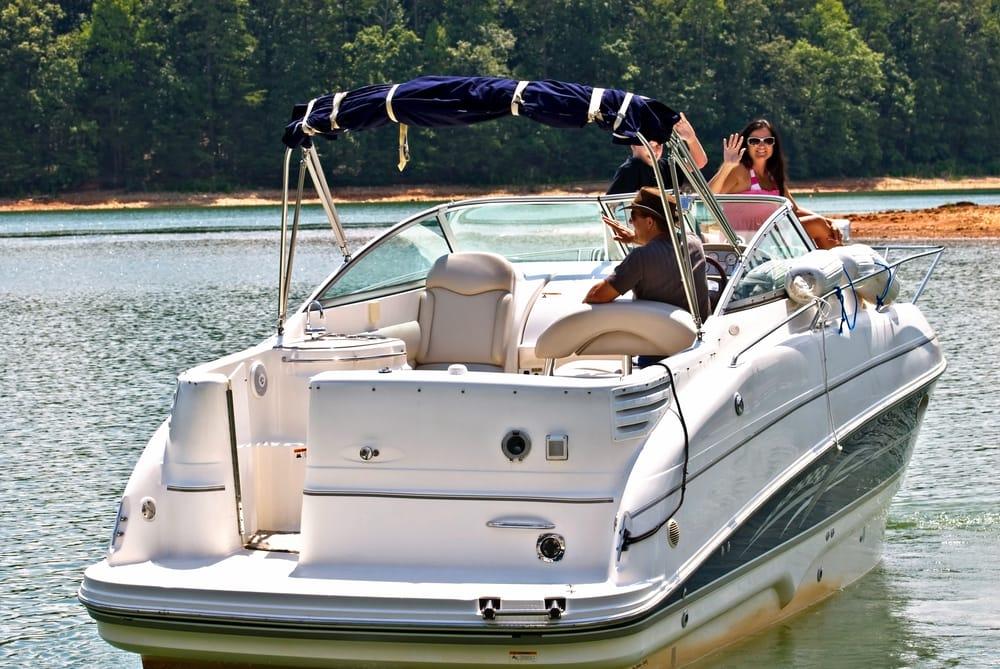 boat-insurance-white-hall-il