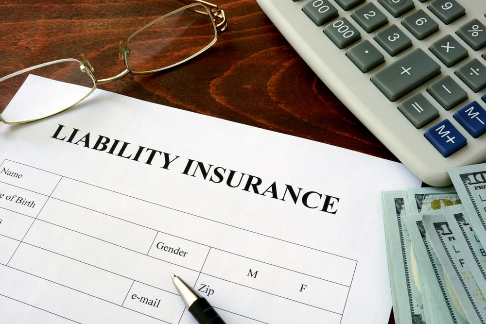liability insurance white hall il