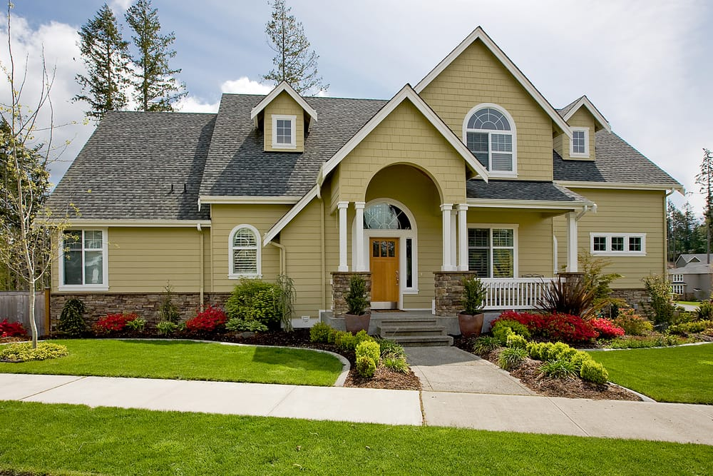 homeowners-insurance-white-hall-il