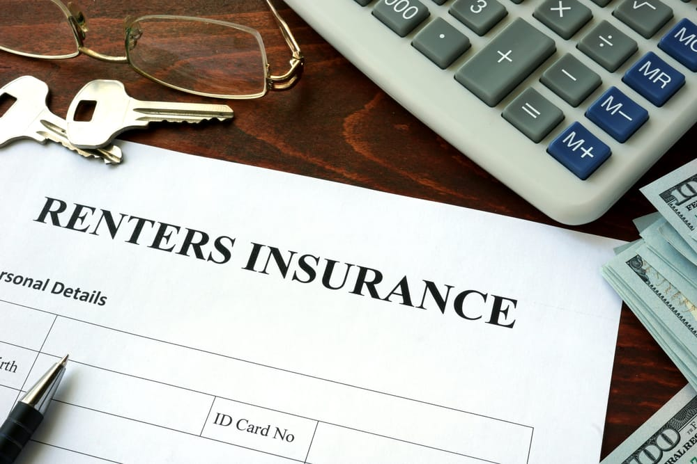 renters insurance white hall il